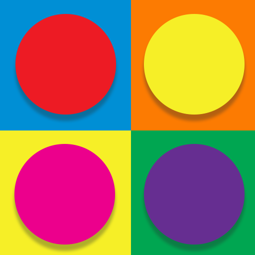 Learn Colors: Baby learning games Mod apk download – Mod Apk 1.9 [Unlimited money] free for Android.