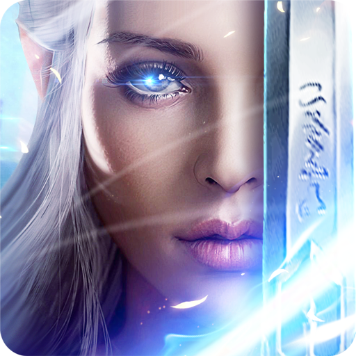 Legacy of Destiny II: Dark vs Light Mod apk download – Mod Apk Varies with device [Unlimited money] free for Android.