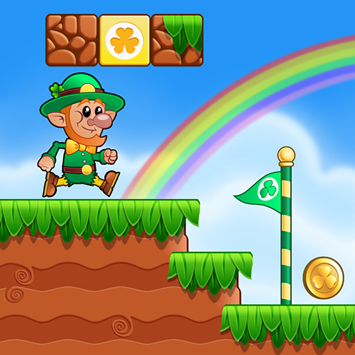 Lep's World 3 🍀🍀🍀 Mod apk download – Mod Apk 3.7.7 [Unlimited money] free for Android.