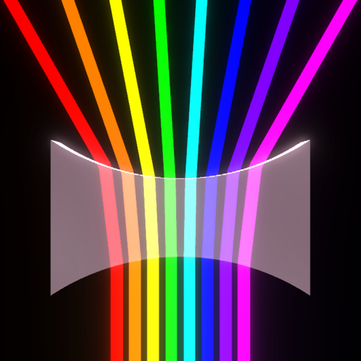 Light Ignite – Laser Puzzle Pro apk download – Premium app free for Android 14.58