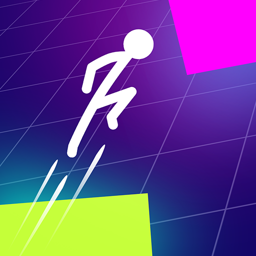 Light-It Up Mod apk download – Mod Apk 1.8.7.4 [Unlimited money] free for Android.