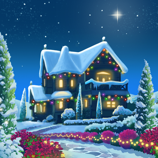 Lily's Garden Mod apk download – Mod Apk 1.87.2 [Unlimited money] free for Android.