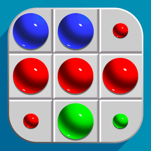 Line 98: Color lines, Connecting 5 Game Mod apk download – Mod Apk 2.5.4 [Unlimited money] free for Android.