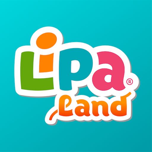 Lipa Land – Games for Kids 3–6 Pro apk download – Premium app free for Android 2.3.0