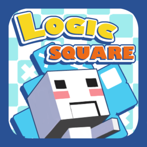 Logic Square Mod apk download – Mod Apk 1.289 [Unlimited money] free for Android.