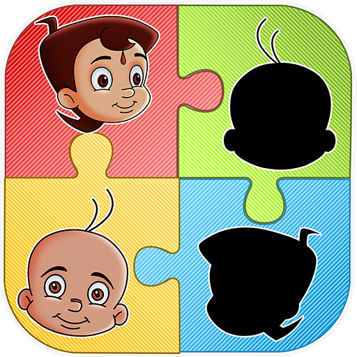 Logic with Bheem Mod apk download – Mod Apk 1.2.6 [Unlimited money] free for Android.