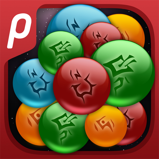 Lost Bubble – Bubble Shooter Mod apk download – Mod Apk 2.95 [Unlimited money] free for Android.