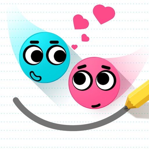 Love Balls Mod apk download – Mod Apk 1.6.0 [Unlimited money] free for Android.