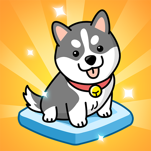 Lucky Puppy Mod apk download – Mod Apk 1.1.9 [Unlimited money] free for Android.