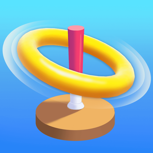 Lucky Toss 3D – Toss & Win Big Mod apk download – Mod Apk 1.3.0 [Unlimited money] free for Android.
