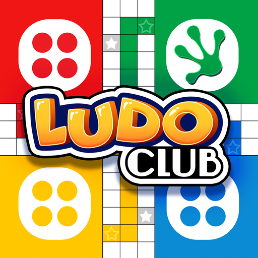 Ludo Club – Fun Dice Game Mod apk download – Mod Apk 2.0.72 [Unlimited money] free for Android.