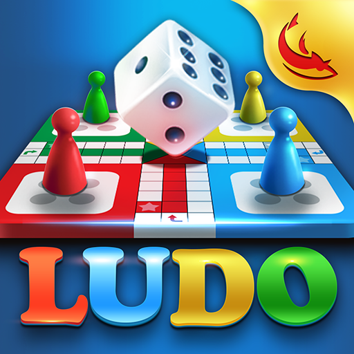 Ludo Comfun-Online Game Live Chat With Friends Mod apk download – Mod Apk 3.5.20201211 [Unlimited money] free for Android.