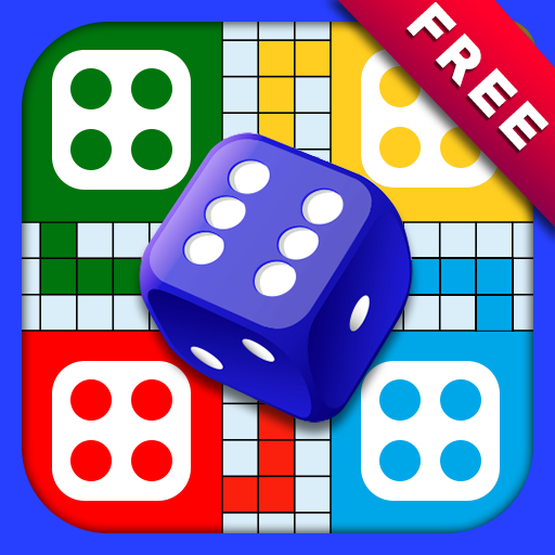 Ludo SuperStar Mod apk download – Mod Apk 22.54 [Unlimited money] free for Android.