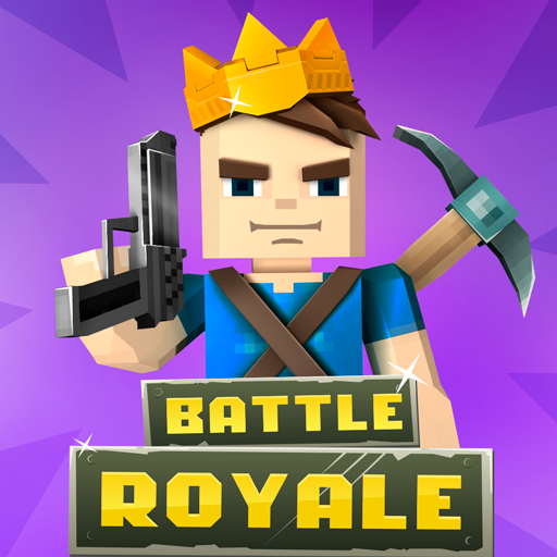 MAD Battle Royale Mod apk download – Mod Apk 1.1.4 [Unlimited money] free for Android.