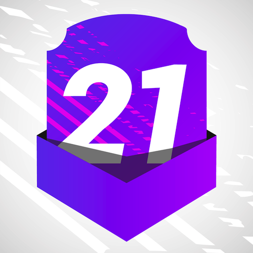 MAD FUT 21 Draft & Pack Opener Pro apk download – Premium app free for Android 1.0.9