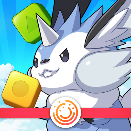 MON BLAST! Mod apk download – Mod Apk 1.0.3.2 [Unlimited money] free for Android.