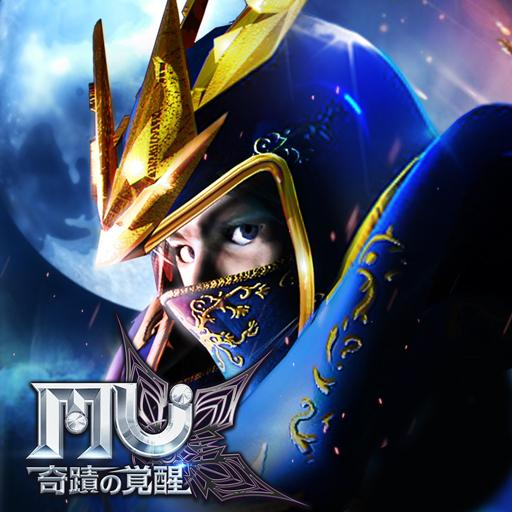MU:奇蹟の覚醒 Mod apk download – Mod Apk 6.3 [Unlimited money] free for Android.