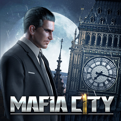 Mafia City Mod apk download – Mod Apk 1.5.314 [Unlimited money] free for Android.