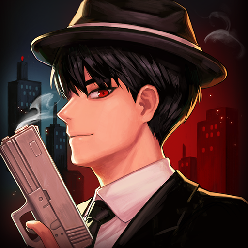 Mafia42 – Free Social Deduction Game Mod apk download – Mod Apk 2.980-playstore [Unlimited money] free for Android.