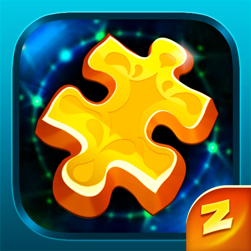 Magic Jigsaw Puzzles Mod apk download – Mod Apk 6.0.6 [Unlimited money] free for Android.