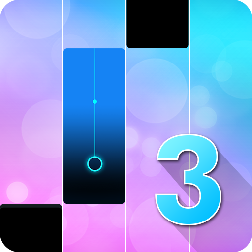 Magic Tiles 3 Mod apk download – Mod Apk 7.124.008 [Unlimited money] free for Android.