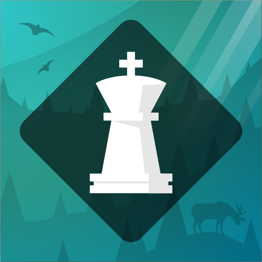 Magnus Trainer – Learn & Train Chess Mod apk download – Mod Apk A2.4.16 [Unlimited money] free for Android.