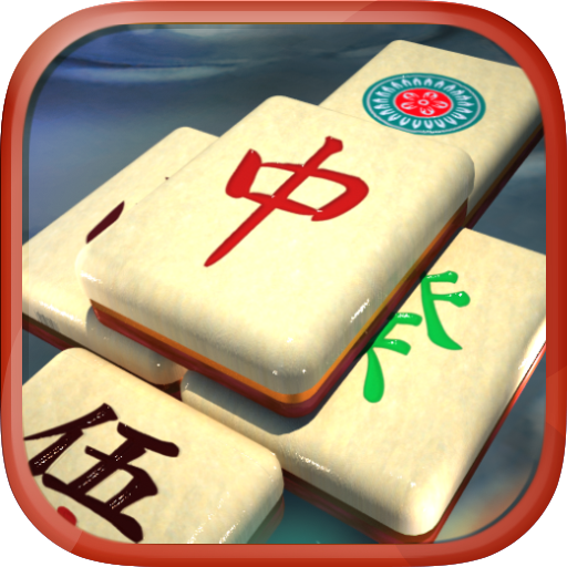 Mahjong 3 Pro apk download – Premium app free for Android 1.70