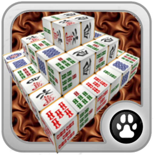 Mahjong 3D Cube Solitaire Mod apk download – Mod Apk 1.0.5 [Unlimited money] free for Android.