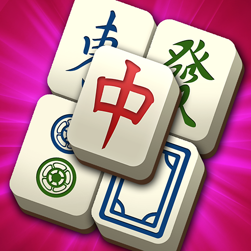Mahjong Duels Mod apk download – Mod Apk 1.12.12 [Unlimited money] free for Android.