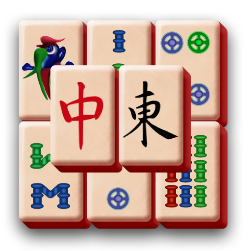 Mahjong Pro apk download – Premium app free for Android 1.3.54