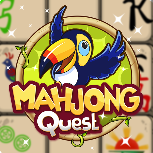 Mahjong Quest Pro apk download – Premium app free for Android 0.11.31
