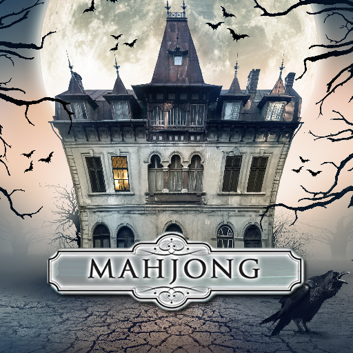 Mahjong Solitaire: Mystery Mansion Mod apk download – Mod Apk 1.0.123 [Unlimited money] free for Android.
