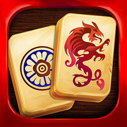 Mahjong Titan Pro apk download – Premium app free for Android 2.5.1
