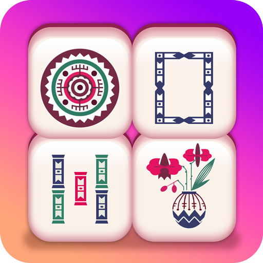Mahjong Tours: Free Puzzles Matching Game Pro apk download – Premium app free for Android 1.61.50350