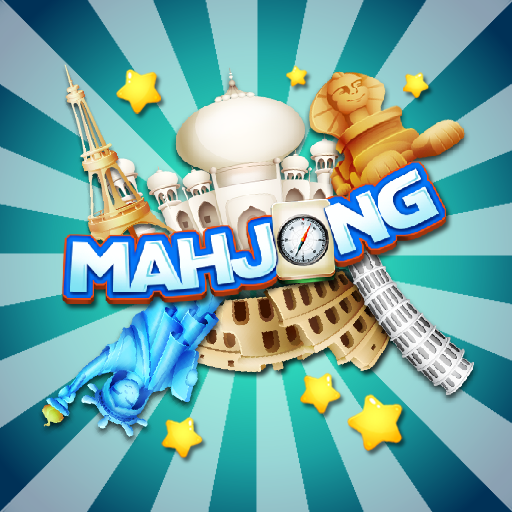 Mahjong World Tour – City Adventures Mod apk download – Mod Apk 1.0.34 [Unlimited money] free for Android.