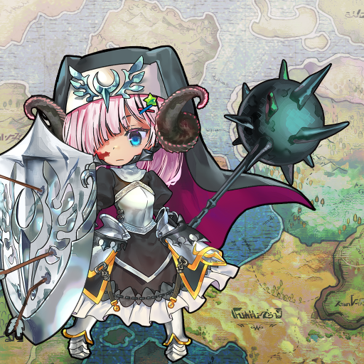 Management: Lord of Dungeons Mod apk download – Mod Apk 1.62.01 [Unlimited money] free for Android.