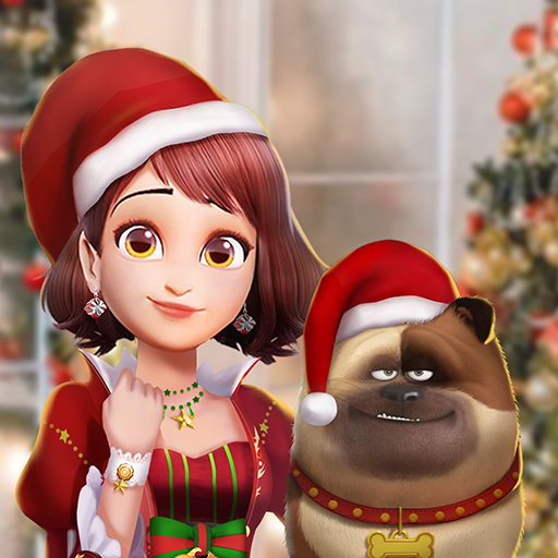 Manor Diary Mod apk download – Mod Apk 0.47.2 [Unlimited money] free for Android.