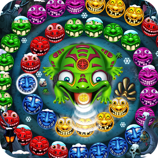 Marble Revenge Mod apk download – Mod Apk 1.11.61 [Unlimited money] free for Android.