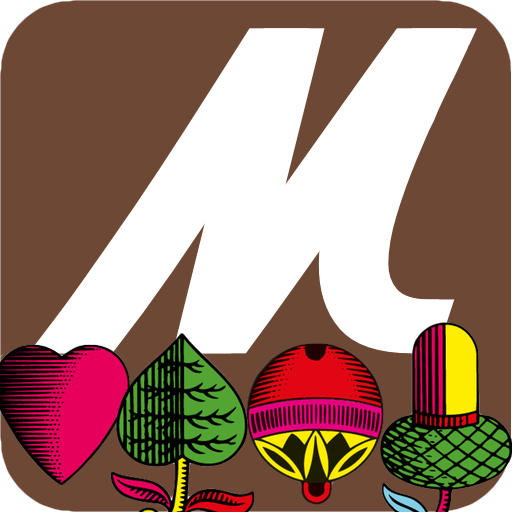 Mariášek Mod apk download – Mod Apk 1.5.178 [Unlimited money] free for Android.