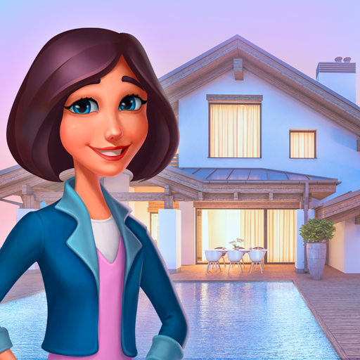 Mary's Life: A Makeover Story Mod apk download – Mod Apk 4.2.843 [Unlimited money] free for Android.