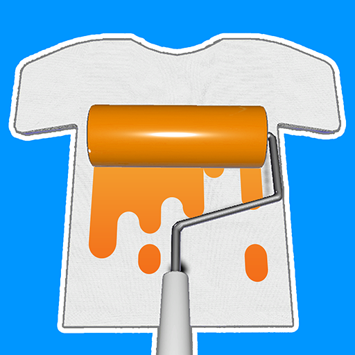 Masking Print Mod apk download – Mod Apk 1.3.2 [Unlimited money] free for Android.