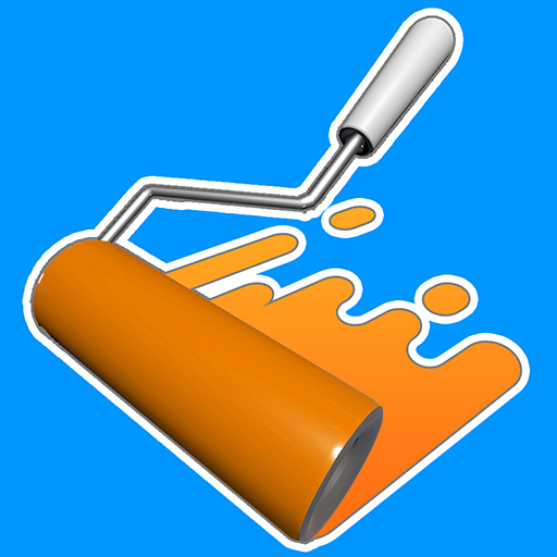 Masking Print Mod apk download – Mod Apk 1.3.6 [Unlimited money] free for Android.