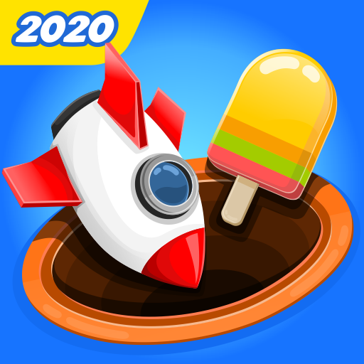 Match 3D – Matching Puzzle Game Mod apk download – Mod Apk 562 [Unlimited money] free for Android.