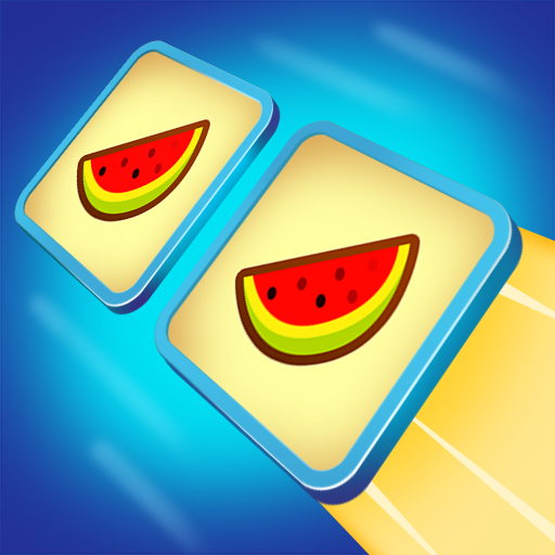Match Pairs 3D – Pair Matching Game Mod apk download – Mod Apk 2.1 [Unlimited money] free for Android.