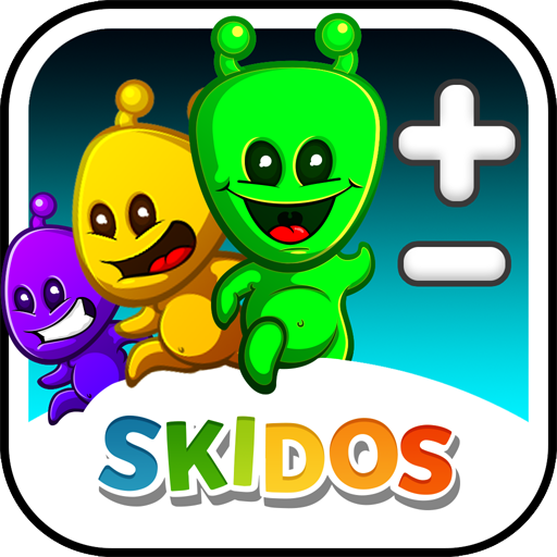 Math games 🔢:  6, 7, 8, 9, 10, 11 year old games Mod apk download – Mod Apk 12.1 [Unlimited money] free for Android.