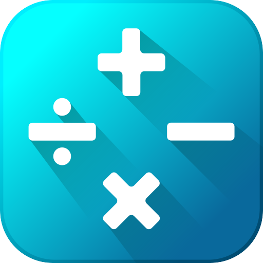 Matix | ⭐️ For serious mental math game achievers Pro apk download – Premium app free for Android 1.14.62