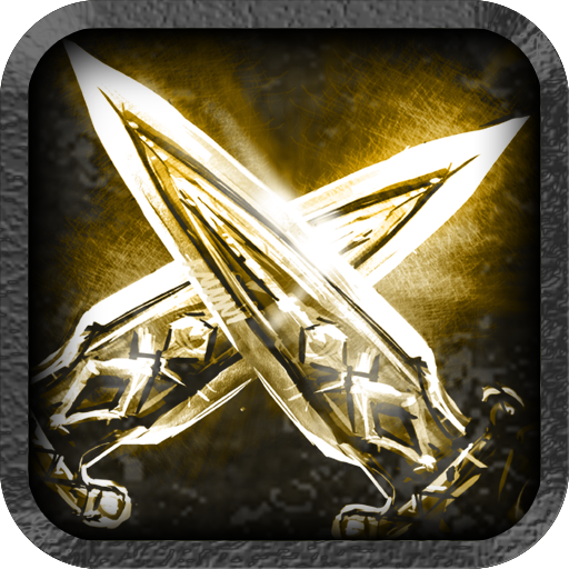 Mazebert TD Mod apk download – Mod Apk 2.2.0 [Unlimited money] free for Android.