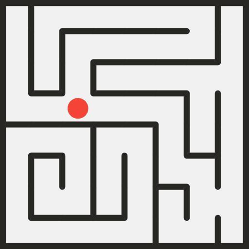 Mazes & More Mod apk download – Mod Apk 2.4.4.RC-GP-Free(134) [Unlimited money] free for Android.
