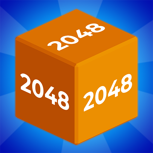 Mega Cube: 2048 3D Merge Game Pro apk download – Premium app free for Android 1.3.6