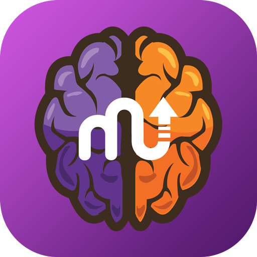 MentalUP – Learning Games & Brain Games Mod apk download – Mod Apk 5.2.4 [Unlimited money] free for Android.